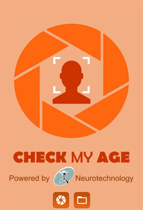 check my android check my age android apps on play