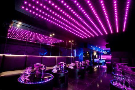 amika mayfair london club bookings  guest list
