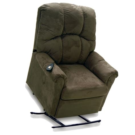 Recliners Tx by Lift And Power Recliner Lift And Power Recliners By