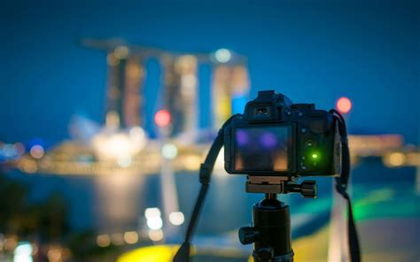 The 9 Best Cameras for Low Light Photography