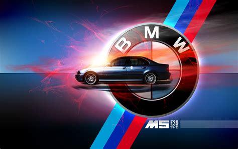 BMW Wallpaper HD  (27)