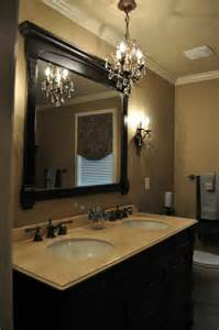 bathroom chandelier lighting ideas great chandelier which the breath rob fresh design pedia