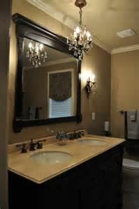 small chandelier for bathroom great chandelier which the breath rob fresh design pedia