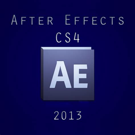 all free download after effects templates cs4 designgames