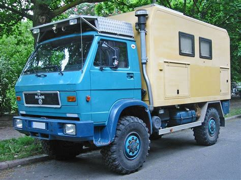 Auto Yes Kaufen by 24 Best 4x4 Images On 4x4 Adventure