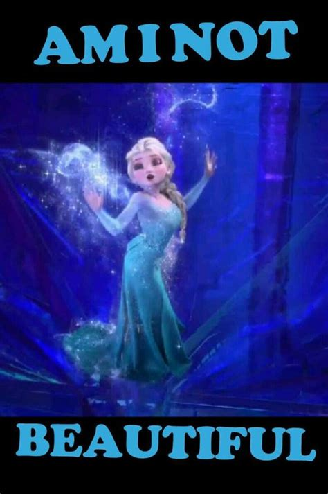 funny frozen wallpaper pictures frozen images funny elsa hd wallpaper and background