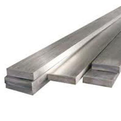 Stainless Steel Bar by Stainless Steel Flat Bar Alltrade Stainless Steel
