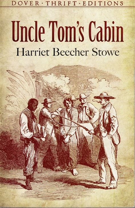 uncles tom cabin book review tom s cabin skjam reviews