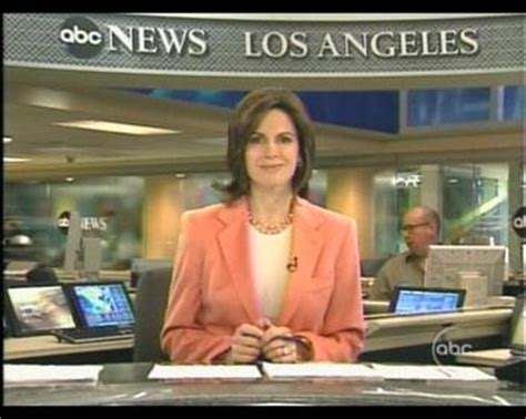 abc 7 news los angeles world news file los angeles abc news jpg wikipedia