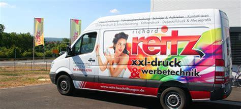 Folienbeschriftung W Rzburg by W M Graphix Die Service Werbeagentur In