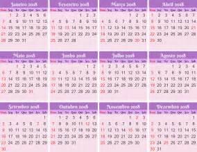 Calendario 2018 Png Calend 225 2018 Psd Cdr Ai Pdf Calend 225 Rios Gr 225 Tis