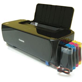 Tinta Printer Canon Ip1980 Masalah Yang Sering Terjadi Pada Komputer Printer Dll