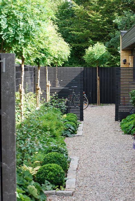 Garten Terrasse Holz Anlegen 1626 by Tress Klotrobinia Landscaping Garten