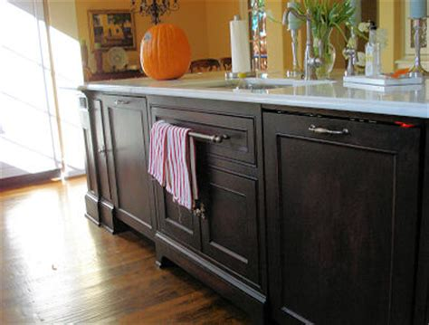 red kitchen cabinets with black glaze gallery ix