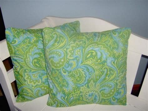 Paisley Home Decor by 124 Best Images About Paisley Home Decor On Pinterest