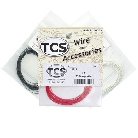 Vape Nichrome Awg 26 30 Authentic Ni80 Wire Kawat 10m wonderful 36 ga wire gallery electrical and wiring