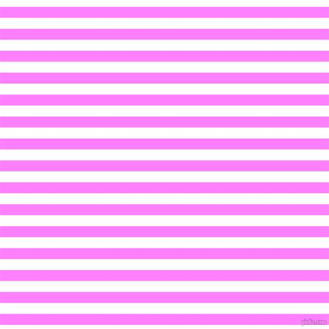 Hn White Stripe yellow and grey horizontal lines and stripes seamless