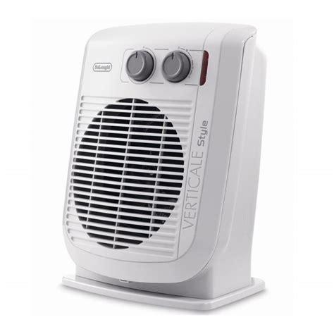 caldo bagno de longhi acquista delonghi caldobagno termoventilatore
