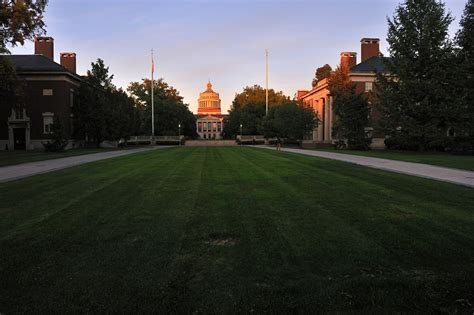 U Rochester 3 2 Mba School by 25 U S Colleges With The Highest Percentages Of