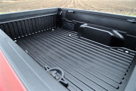 toyota tacoma bed liner toyota tacoma bed liner 28 images toyota germany for