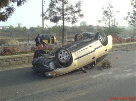 meanings car crash car meaning car