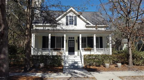 Beaufort Sc Records 2 Mises Road Beaufort Sc Mls 150995 Beaufort Sc Homes For Sale And Local Real