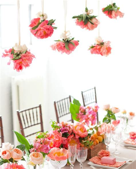 floral decorations best diy wedding ideas on getting married