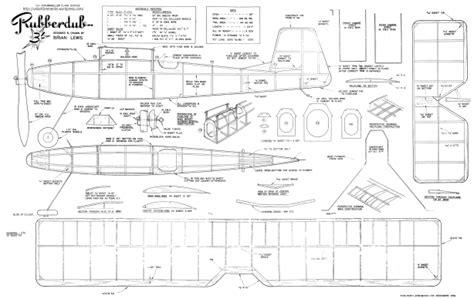 balsa wood airplane designs plans diy  wood
