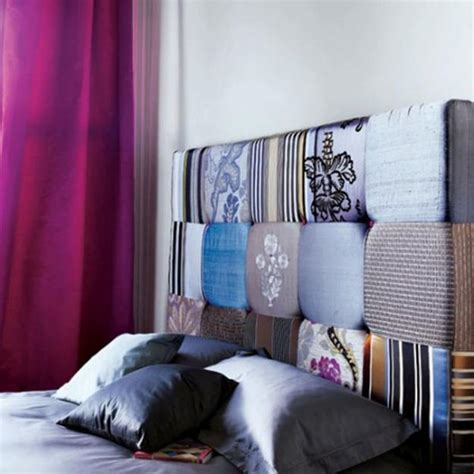 feng shui bedroom ideas good feng shui for bedroom decor 22 ideas and feng shui