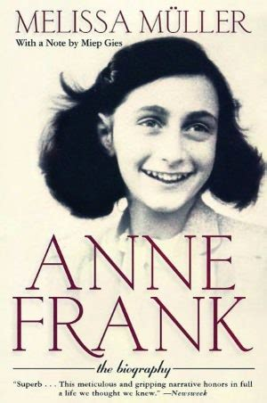 tes biography anne frank anne frank short biography image search results
