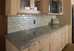 Glass Tile Kitchen Backsplash by Backsplash Tips Trends Atlas Service And Renovation