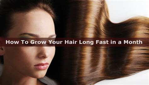 how to your fast hairstyle for trending hairstyles for of all age