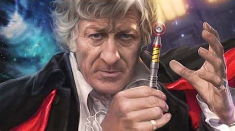 doctor who the third doctor volume 1 the heralds of books the third doctor returns with friends in new doctor