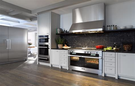 miele appliances store wool kitchen and bath store
