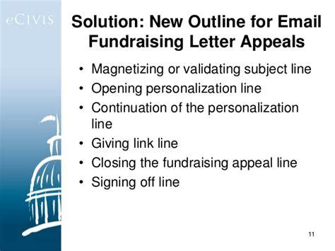 Fundraising Letter Phrases phrases for fundraising