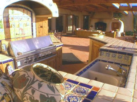 boat salvage yard pueblo co tips for an outdoor kitchen diy