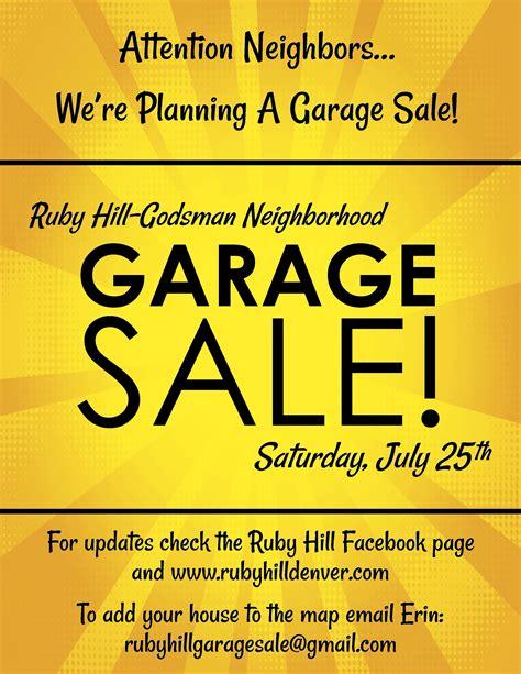 Garage Sale Finder Colorado Garage Sale Finder Denver 28 Images Fashioned L Foter