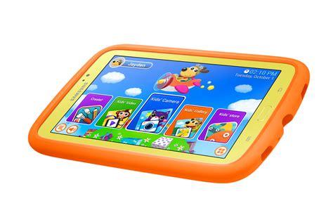 Samsung Galaxy Tab For Kid samsung galaxy tab 3 7 0 tablet 3mp 8gb