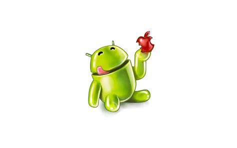 android for mac search quot android quot related products page 1 zuoda net