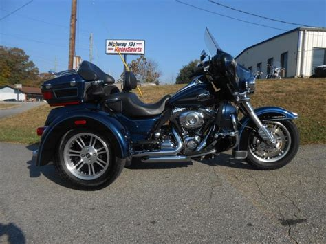 Harley Davidson Asheville Nc by Harley Sportster Motorcycles For Sale In Asheville