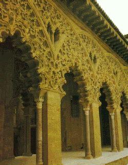 ufficio turismo spagnolo a ufficio spagnolo turismo review ebooks