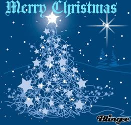 merry christmas  happy hanukkah   shenandoah