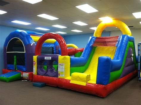 bounce house ta bounce house ta 28 images fiestajumpers pretty