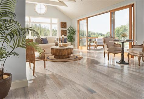 mix match  mosaic top interior design trends