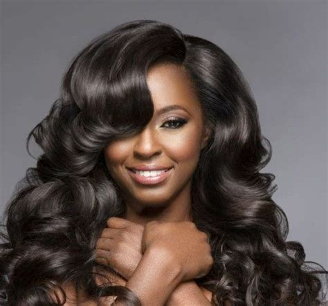 sew in weaves remy hair lace wigs and closures virgin remy sew in weave hair extensions body wave