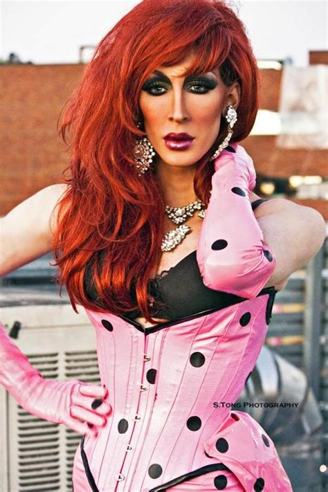 Detox Chicago Drag by Top 10 Quotes From Detox Icunt Drag Official
