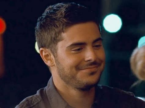 zac effrons hair in the lucky one five hollywood heroes who would be anyone s dream boyfriend