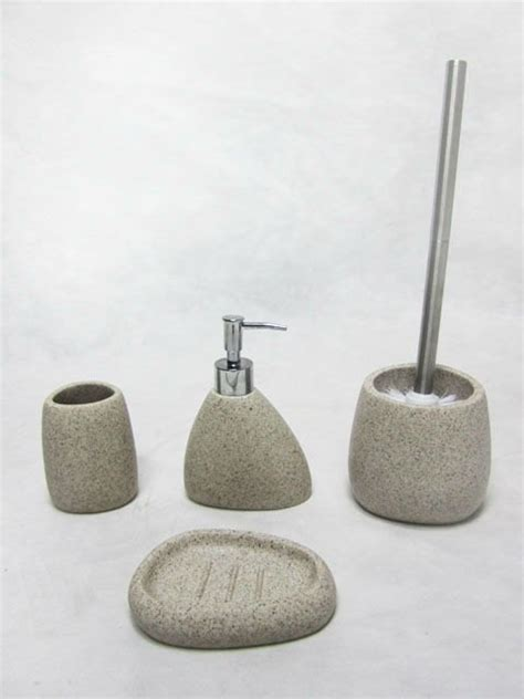 Alibaba Manufacturer Directory Suppliers Manufacturers Discount Bathroom Accessories Sets