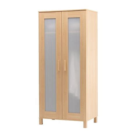 Aneboda Wardrobes by Project Quot Aneboda Quot Closet Silent And Stealth