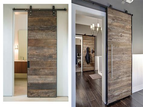 Sea Bathroom Ideas by 7 Buenos Y 250 Tiles Consejos Para Ba 241 Os De Estilo Industrial